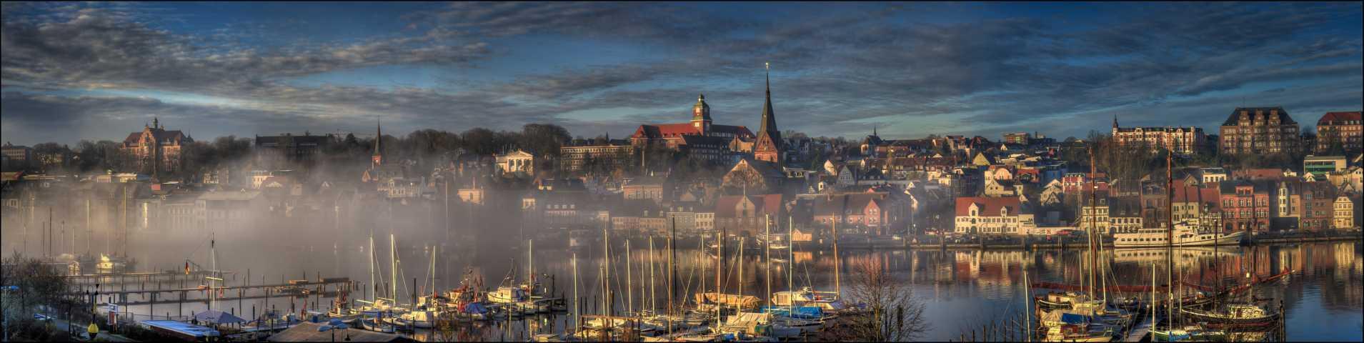 News Flensburg